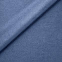 Cosimo 2666-37 | Drapery fabrics | SAHCO