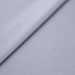 Cosimo 2666-38 | Drapery fabrics | SAHCO