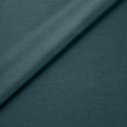 Cosimo 2666-40 | Drapery fabrics | SAHCO