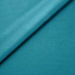 Cosimo 2666-41 | Drapery fabrics | SAHCO