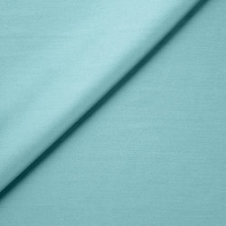 Cosimo 2666-42 | Drapery fabrics | SAHCO