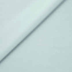Cosimo 2666-43 | Drapery fabrics | SAHCO