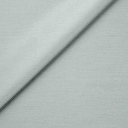 Cosimo 2666-44 | Drapery fabrics | SAHCO