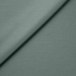 Cosimo 2666-45 | Drapery fabrics | SAHCO