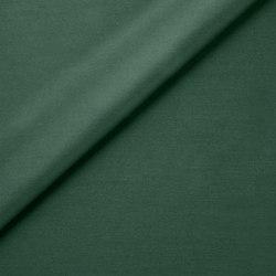 Cosimo 2666-46 | Drapery fabrics | SAHCO