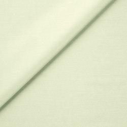 Cosimo 2666-47 | Tissus pour rideaux | SAHCO