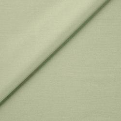 Cosimo 2666-48 | Drapery fabrics | SAHCO