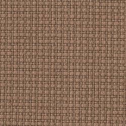 Urban Bench | Fabrics | Camira Fabrics