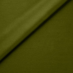 Cosimo 2666-49 | Drapery fabrics | SAHCO