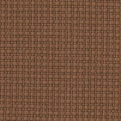 Urban Bedsit | Fabrics | Camira Fabrics