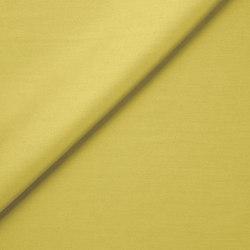 Cosimo 2666-50 | Drapery fabrics | SAHCO