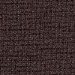 Urban Innercity | Tessuti | Camira Fabrics