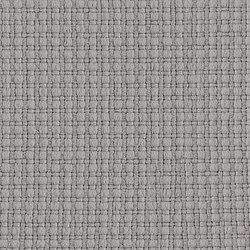 Urban Curb | Fabrics | Camira Fabrics