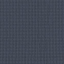 Urban Square | Fabrics | Camira Fabrics