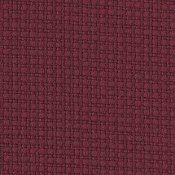 Urban Loft | Stoffbezüge | Camira Fabrics