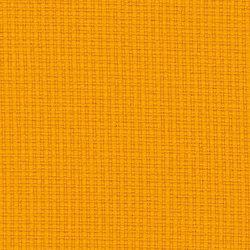 Urban Avenue | Tejidos | Camira Fabrics