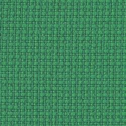 Urban Suburbia | Tejidos tapicerías | Camira Fabrics