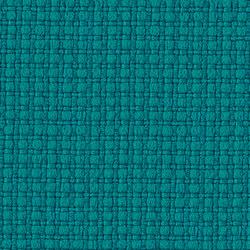 Urban Boulevard | Fabrics | Camira Fabrics