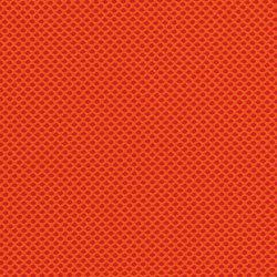 Velocity Rapid | Fabrics | Camira Fabrics