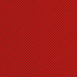 Velocity Scalar | Upholstery fabrics | Camira Fabrics