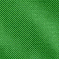 Velocity Vector | Fabrics | Camira Fabrics