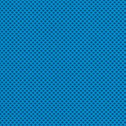Velocity Hyper | Tissus | Camira Fabrics