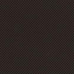 Velocity Radial | Tissus | Camira Fabrics