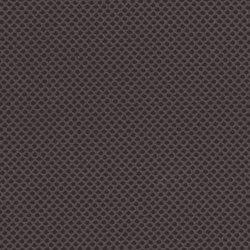 Velocity Mass | Stoffbezüge | Camira Fabrics