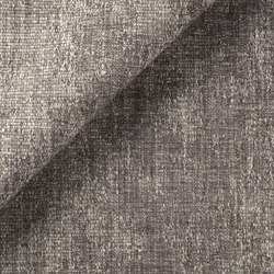 Divan 2669-03 | Fabrics | SAHCO