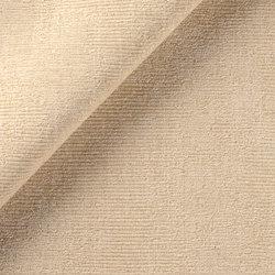 Divan 2669-04 | Fabrics | SAHCO