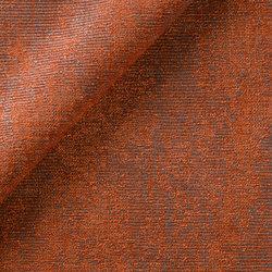 Divan 2669-06 | Stoffbezüge | SAHCO