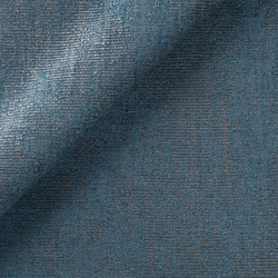 Divan 2669-07 | Fabrics | SAHCO