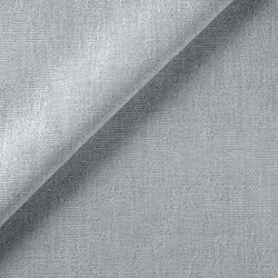 Divan 2669-08 | Tejidos tapicerías | SAHCO
