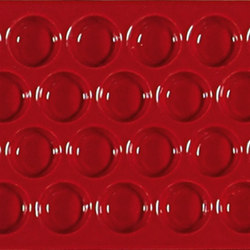 Adobe rojo | Ceramic tiles | APE Grupo