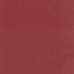 Vintage Maranello | Vero cuoio | Camira Fabrics
