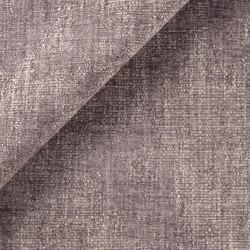 Divan 2669-09 | Fabrics | SAHCO
