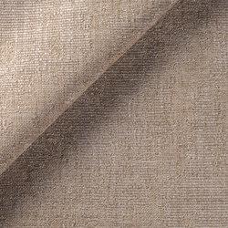 Divan 600094-0013 | Tejidos tapicerías | SAHCO