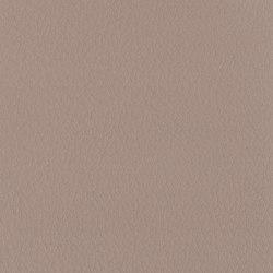 Vintage Minimal | Natural leather | Camira Fabrics
