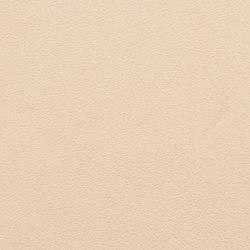 Vintage Hillman | Natural leather | Camira Fabrics
