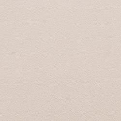 Vintage Javelin | Naturleder | Camira Fabrics