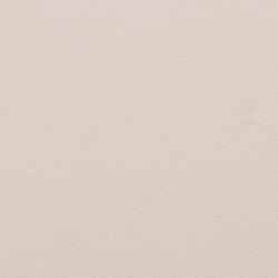 Vintage Javelin | Vero cuoio | Camira Fabrics