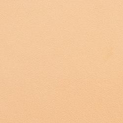 Vintage Singer | Cuero natural | Camira Fabrics