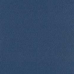 Vintage Thunderbird | Cuir | Camira Fabrics