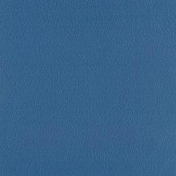 Vintage Spyder | Naturleder | Camira Fabrics