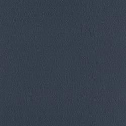 Vintage Bugatti | Naturleder | Camira Fabrics