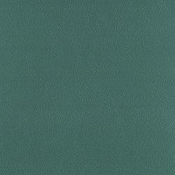 Vintage Acura | Naturleder | Camira Fabrics