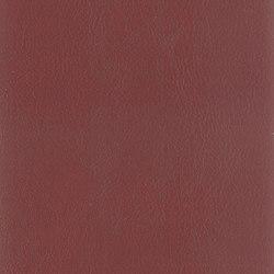 Vintage Maserati | Natural leather | Camira Fabrics
