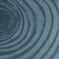 Ceppo Design oceano | Keramik Platten | 14oraitaliana