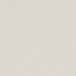 Brocart Stuc aqua | Baldosas de cerámica | APE Grupo