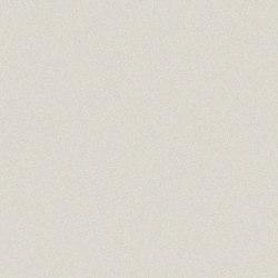 Brocart Stuc aqua | Piastrelle ceramica | APE Grupo